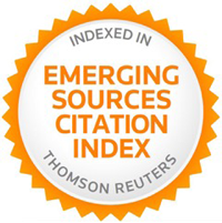 Emerging-Sources-Citation.png